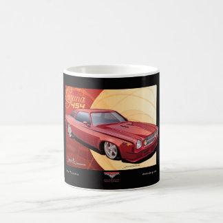 73 LagunaZazzle Mug
