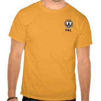 73a73d9e-7 camiseta
