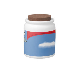 73Plane Banner_rasterized Candy Jars