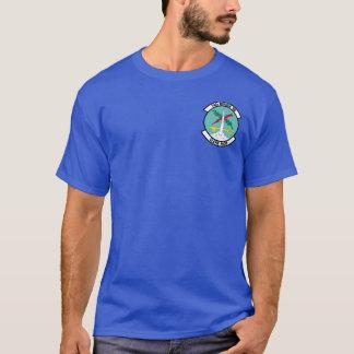 742th MS T-Shirt