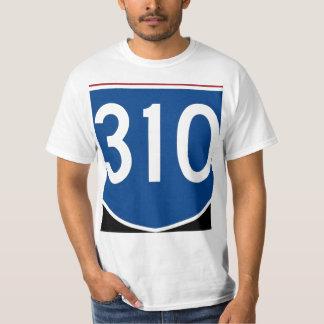 749px-I-310_svg T-Shirt