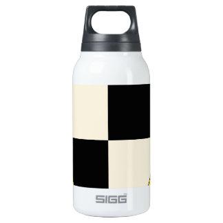 74^ Squadriglia Insulated Water Bottle