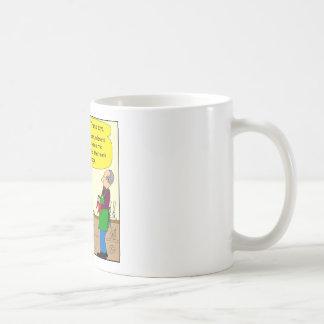 753 immigrants work for minimum wage cartoon coffee mug
