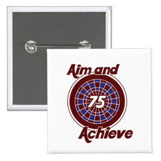 75: Aim and Achieve Button