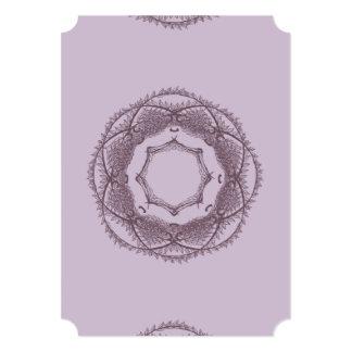 75.JPG CARD