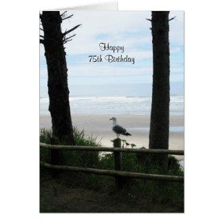 75.o Tarjetas de cumpleaños