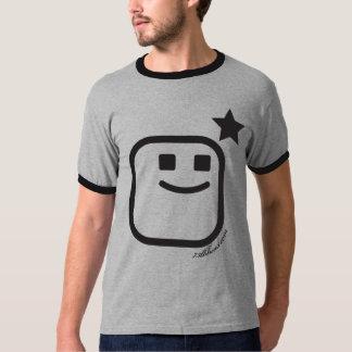 75lb Ringer T-Shirt