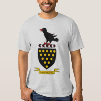 75px-Cornish_coat_of_arms Remera