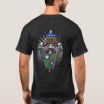75th Ranger Regiment 3rd Battalion (3rd Bat) T-Shirt