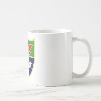 75th Ranger Regiment Coffee Mugs