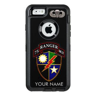 75th RangerRegiment OtterBox iPhone 6/6s Case