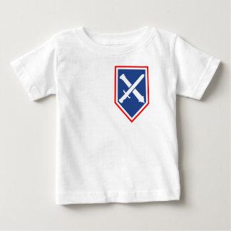 75th RCT Shirt