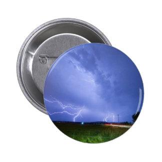 75th_woodland_lightning_thunderstorm_view.jpg button