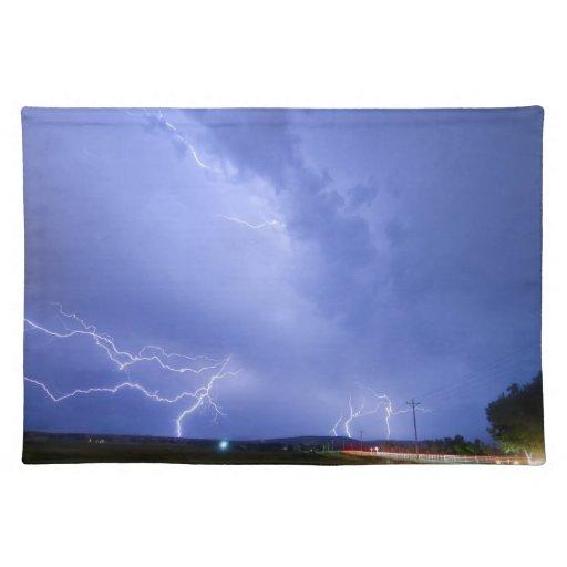 75th_woodland_lightning_thunderstorm_view.jpg mantel individual
