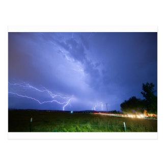 75th_woodland_lightning_thunderstorm_view.jpg post cards