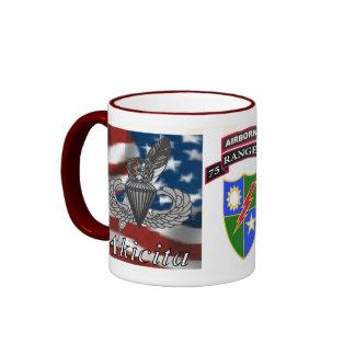 75thRRgt_AbnRanger-ABL Mug