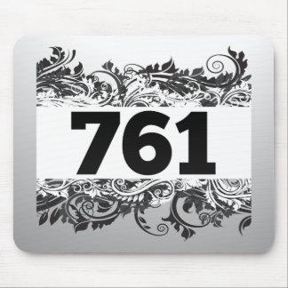 761 ALFOMBRILLA DE RATÓN