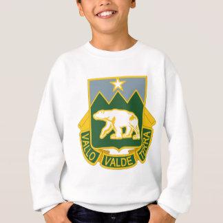 761st Military Police Battalion Sweatshirt