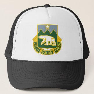 761st Military Police Battalion Trucker Hat
