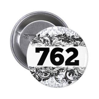 762 PIN