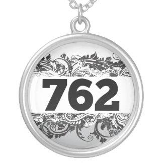 762 NECKLACES