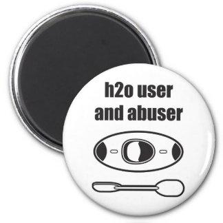 76_user magnet