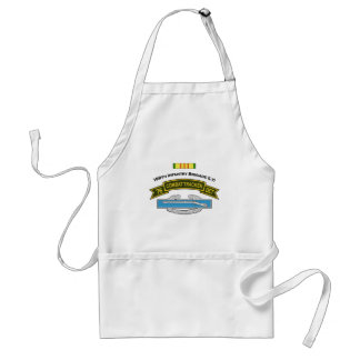 76th IDCT - 199th Infantry Adult Apron