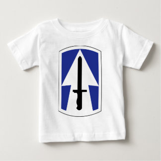 76th Infantry Brigade Baby T-Shirt