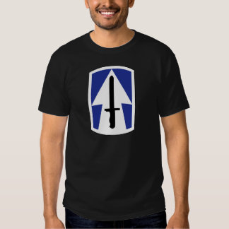 76th Infantry Brigade T-Shirt