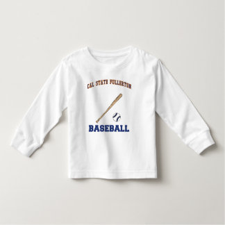 7708c4c5-9 toddler t-shirt