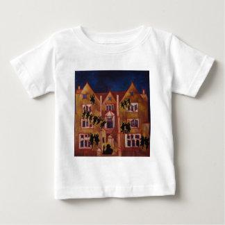770 BABY T-Shirt