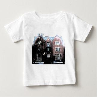770 Beis Moshiach Baby T-Shirt