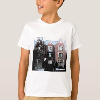 770 Beis Moshiach T-Shirt