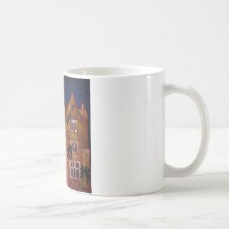 770 COFFEE MUG