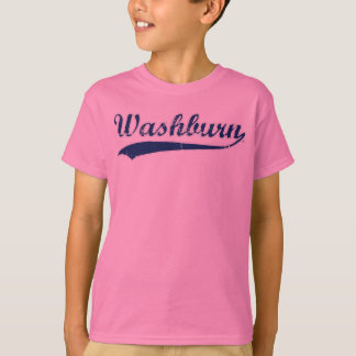 7738e1c9-a T-Shirt