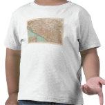 7778 Yugoslavia Tee Shirts