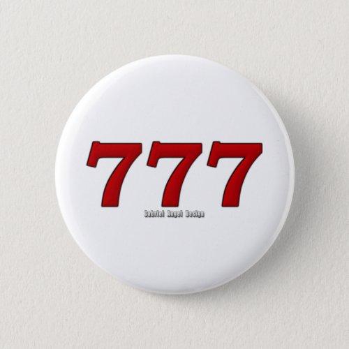777 BUTTON