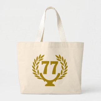 77 coppa-corona.png bolsas