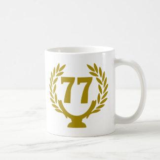 77 coppa-corona.png taza de café