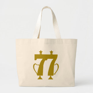 77-Cup-Stars.png Tote Bags