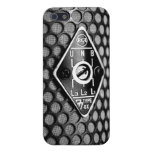 77DX iPhone 5 Glossy Finish Case iPhone 5 Cases