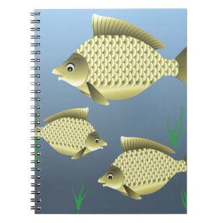 77Fish_rasterized Notebook
