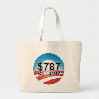 $787 MIL MILLONES BOLSA TELA GRANDE