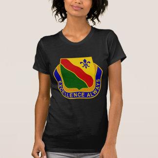 787th Military Police Battalion Tee Shirts