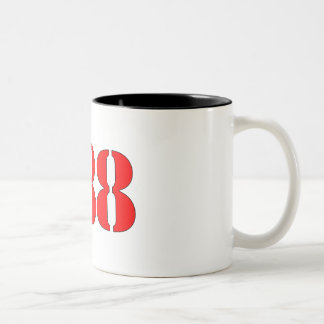 788 Mug with Stroke