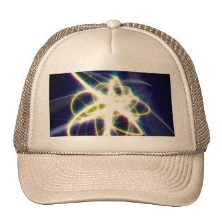 78 TRUCKER HAT