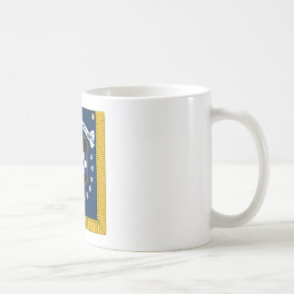 78.o tabardo taza básica blanca
