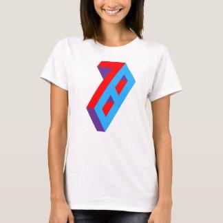 78 T-Shirt