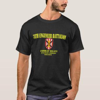 78th Engineer Bn. T-Shirt