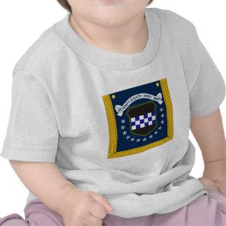 78th tabard t shirt